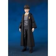 Bandai Harry Potter - Harry Potter - S.H. Figuarts