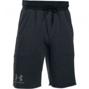 UNDER ARMOUR Sportstyle Terry Short - VitaminCenter