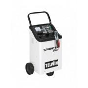 Punjač i starter za akumulator Telwin Sprinter 4000