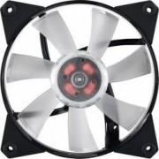 Ventilator Carcasa Cooler Master MasterFan Pro Air Flow 120mm RGB LED