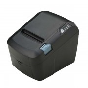 MicroPOS WTP 100term.ser.,USB, crni ESC