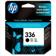 HP PSC 1510. Cartucho Negro Original
