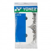 Yonex Super Grap Verpakking 30 Stuks