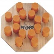Meinl Shake'n Play NINO526