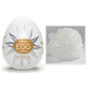 210th TENGA Egg Shiny-1