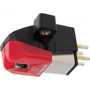 Audio-Technica AT-VM95ML phono cartridge