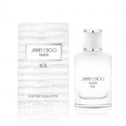 Jimmy Choo Man ICE 30 ml Spray, Eau de Toilette
