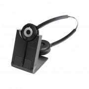 Jabra Pro 930 MS Duo Draadloze Office Headset