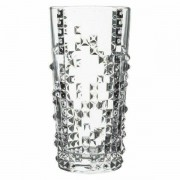 Highball Glas Punk Nachtmann - 390ml