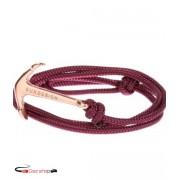 Horgonyos karkötő CL00012