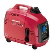 Honda EU 10 iT1 Generator de curent Digital , putere 0.9 kVA