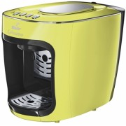 Espressor Tchibo Cafissimo Mini Flashy Lime