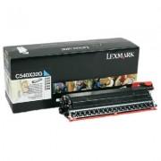 Accesorii printing LEXMARK C540X32G