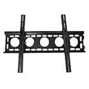Universal Wall Mount Stand For 43 inch To 50 inch All Brands LED TV