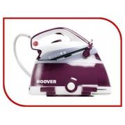 Утюг Hoover PRB 2500B 011