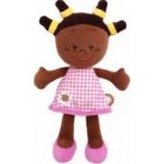 Papusa Minimi My First Doll - Mila