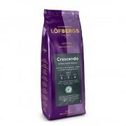Lofbergs Crescendo cafea boabe 400g