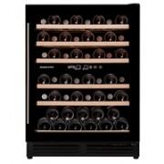 Racitor vin incorporabil sub blat DX-51.150DBK DP