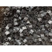 Black Beauty Bio Filterelement 20, 25L
