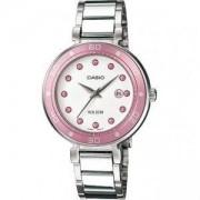 Дамски часовник CASIO COLLECTION LTP-1329D-4E
