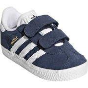 Pantofi sport copii adidas Originals GAZELLE CF I CQ3138