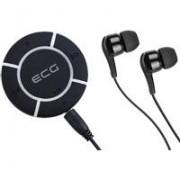 ECG MP3 Player sa slušalicama 4GB PMP 10 Black