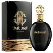 Apa de Parfum Roberto Cavalli Nero Assoluto Femei 75 ml