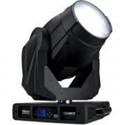 Cabeça Móvel de Luz Alta Potência Philips Z300 Beam