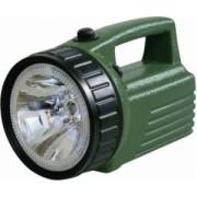 Lanterna reincarcablia cu halogen 3810