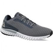 Reebok Wave Ride Men's Indigo Grey Training Shoes