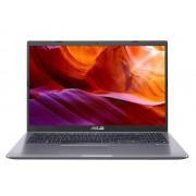 """ASUS X509FA-EJ077 /15.6""""/ Intel i5-8265U (3.9G)/ 8GB RAM/ 256GB SSD/ int. VC/ DOS (90NB0MZ2-M10860)"""