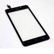 Vidro touch para Huawei Y635 preto