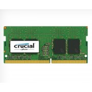 Crucial CT2K4G4SFS8213 8GB DDR4 2133MHz SO-DIMM