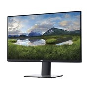 "Dell P2719H 68.6 cm (27"") Full HD Edge LED LCD Monitor - 16:9 - Black, Grey"