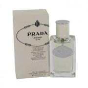 Prada Infusion D'homme Eau De Toilette Spray 3.4 oz / 100.55 mL Men's Fragrance 453056