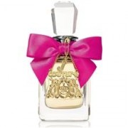 Juicy Couture Viva La Juicy - Eau de parfum 50 ml
