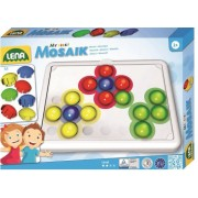 PRIMUL MEU MOZAIC - LENA (LE35630)