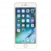 Apple iPhone 6s Plus 128GB oro rosa - Reacondicionado: como nuevo