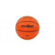 Molten Soft-Touch-Basketball