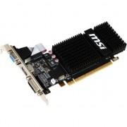 Paca video msi Radeon R5 230 1GB DDR3 (64 biti), DVI, HDMI, D-Sub (V809-2054R)
