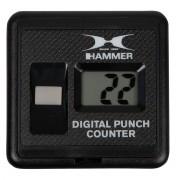 HAMMER BOXING Trainingszubehör Box-Computer
