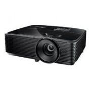 Optoma HD144X-Proyector DLP-3200 lumens-1920x1080-