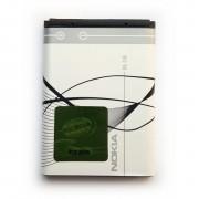 Батерия за Nokia - Модел BL-5B