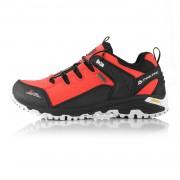 Alpine Triglav 4 Outdoorová obuv 44