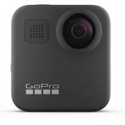 Gopro Caméra 360° GOPRO Max