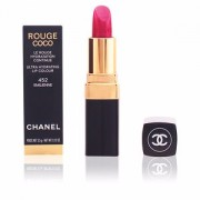 ROUGE COCO lipstick #452-emilienne