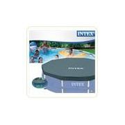 Acoperitoare piscina 366 cm