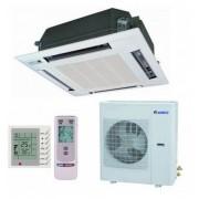 Касетъчен климатик Gree GUHD30NK3FO/GKH30K3FI
