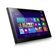 Lenovo Thinkpad Tablet 2 Atom Dual Core