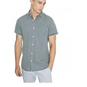 JACK&JONES Resort Shirt